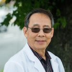 Dr. Hon Yuen Wong - Silver Spring, Maryland family doctor