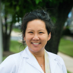 Dr. Wendy Wong - Silver Spring, Maryland family doctor